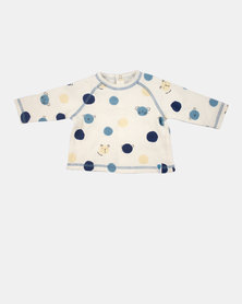 Blukids Kids top