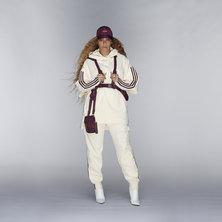 IVY PARK Harness Bag