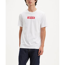 Boxtab Graphic Tee