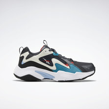 Reebok Royal Turbo Impulse Shoes