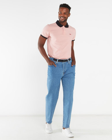 562™ Loose Taper Jeans