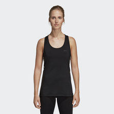 DESIGN 2 MOVE 3-STRIPES TANK TOP
