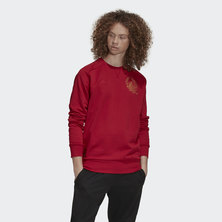 ARSENAL CNY SWEATSHIRT