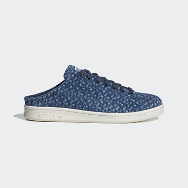 STAN SMITH MULE SHOES