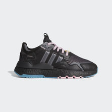 NINJA NITE JOGGER J SHOES