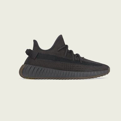 YEEZY BOOST 350 V2 SHOES