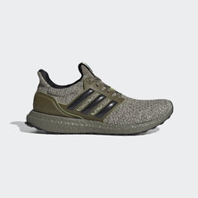 ULTRABOOST DNA X STAR WARS SHOES