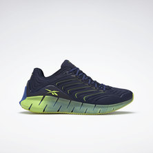 ZIG KINETICA Shoes