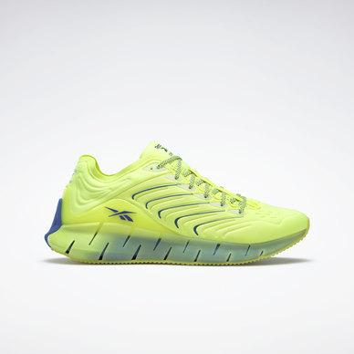 Chromat Zig Kinetica Shoes