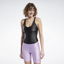 MISBHV Bodysuit