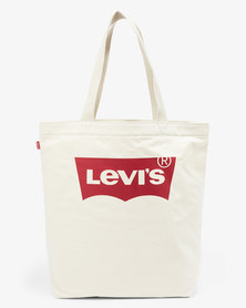 Levi's Batwing Tote