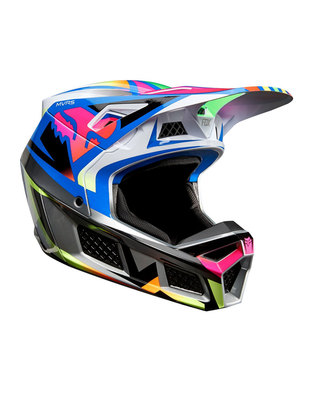 V3 Idol Helmet ECE
