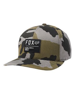 Non Stop Flexfit Hat