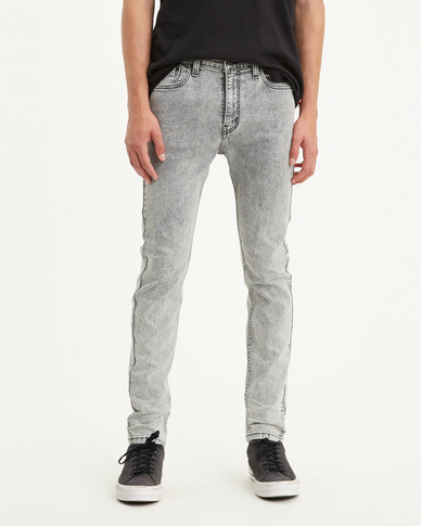510 Skinny Fit Jeans