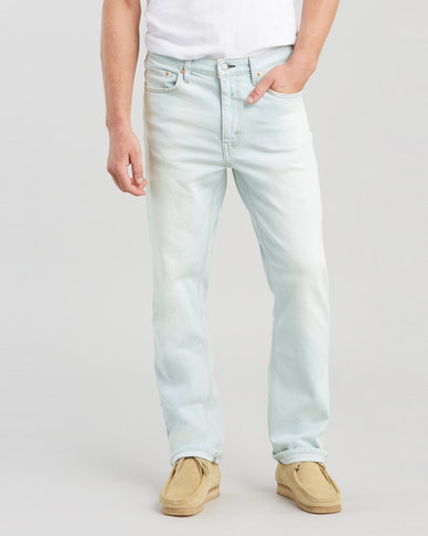 541 Athletic Taper Fit Jeans
