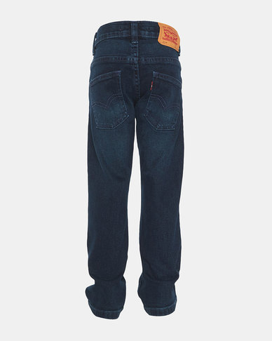 Little Boys (4-7X) 511™ Slim Fit Jeans
