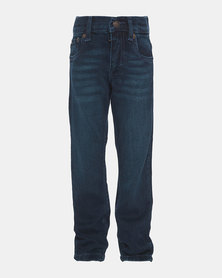 Little Boys (4-7X) 511 Slim Fit Jeans