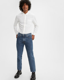 Levi's® Made & Crafted Draft Taper Jeans