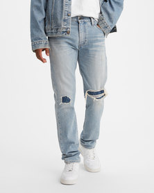 Levi's® Made & Crafted® Made in Japan 511 Slim Fit Jeans