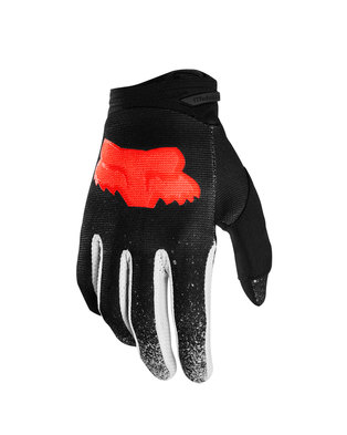 BNKZ Dirtpaw Glove Youth