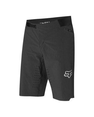 Flexair Short No Liner
