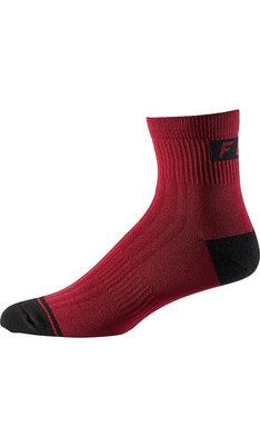 """4"""" Trail Sock"""