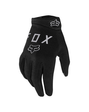 Womens Ranger Gel Glove