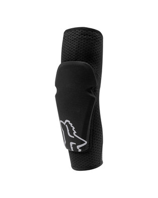 Enduro Elbow Sleeve Pad