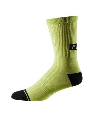 """8"""" Trail Sock"""