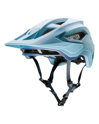 Speedframe Wurd Helmet