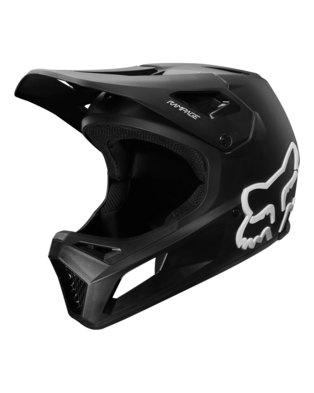 Rampage Helmet