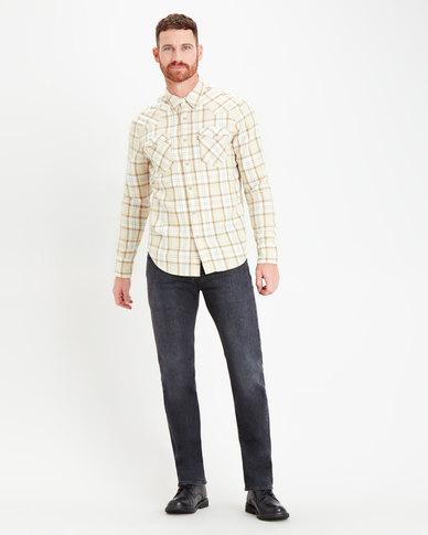 501 Original Fit Jeans