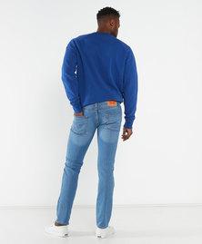 511® Slim Fit Jeans