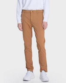 Levi's XX Chino Slim Taper Pants