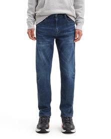 502 Fit Jeans