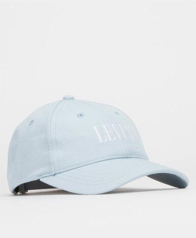 Levi's® Logo Hat