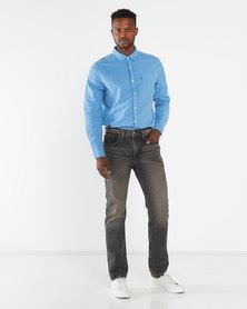 502™ Taper Fit Jeans