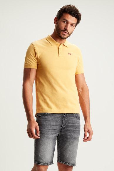 Levi's Housemark Polo Shirt