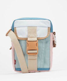 Tech Crossbody Bag