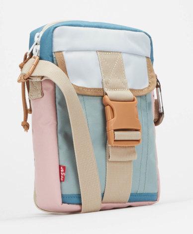 Tech Crossbody Bag