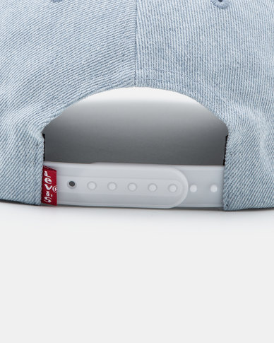 Levi's Logo Hat