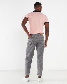 562™ Loose Taper Jeans