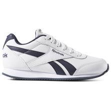 Royal CLJOG 2 Shoes