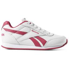 Royal Classic Jogger 2.0 - Pre-School Shoes