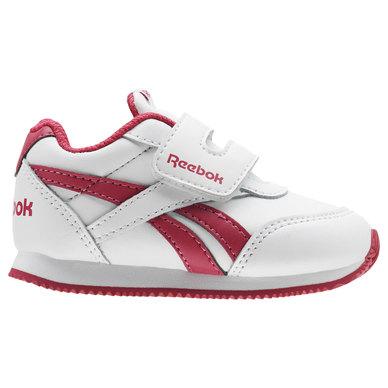 Royal Classic Jogger 2 Shoes