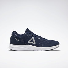 Runner 3.0 Shoes