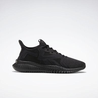Flexagon 3 Shoes