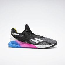 Nano X Shoes