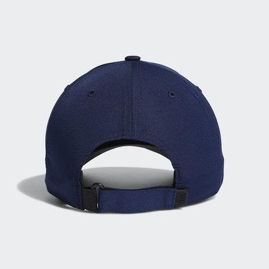 PERFORMANCE HAT