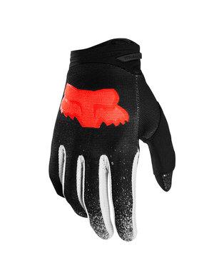 BNKZ Dirtpaw Glove